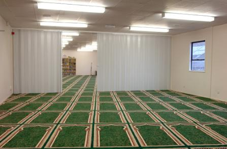 Prayer rooms-447x295